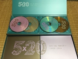 5×20 All the BEST!! 1999-2019 -嵐-02.jpg