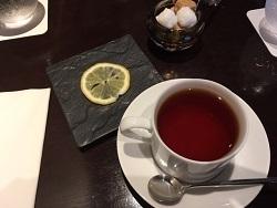 Chocolat BEL AMER(ショコラ ベル アメール)京都別邸.jpg
