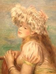 レースの帽子の少女02.jpg