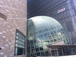大阪歴史博物館02.jpg
