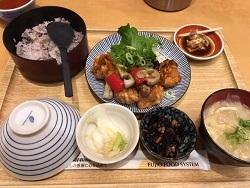 定食と甘味 さち福や -阪急西宮ガーデンズ店-.jpg