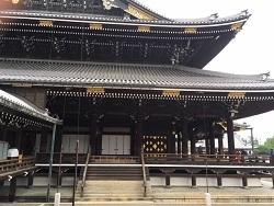 東本願寺02.jpg