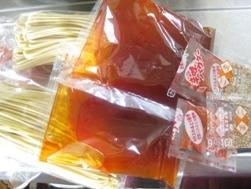 辛辛つけ麺 広島流02.jpg